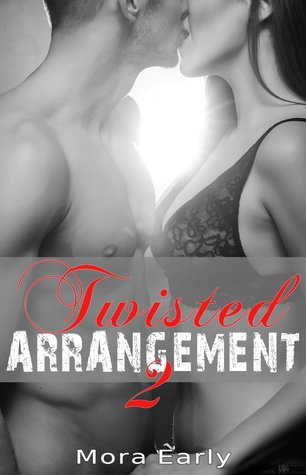 Twisted Arrangement 2 (Twisted #2)