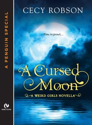 a-cursed-moon