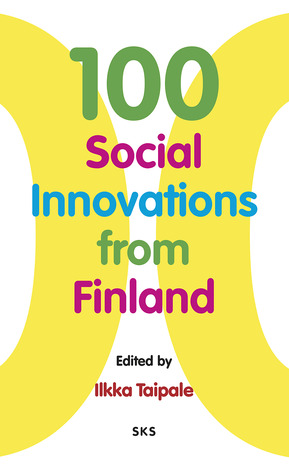 100-social-innovations-from-finland