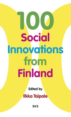 100-social-innovations-from-finland