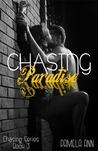Chasing Paradise (Chasing, #3)