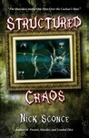 Structured Chaos (PMLD #2)