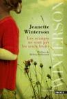 Les oranges ne sont pas les seuls fruits by Jeanette Winterson