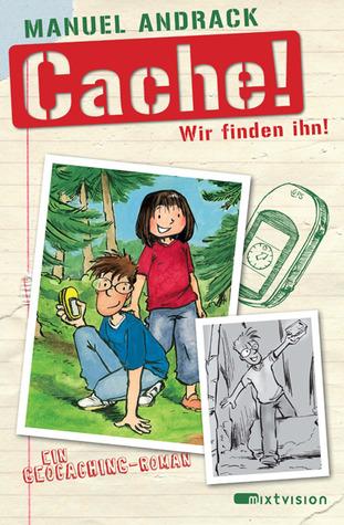 cache-wir-finden-ihn