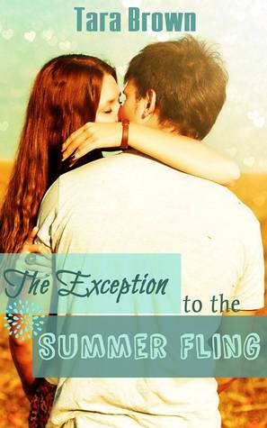 The Exception to the Summer Fling