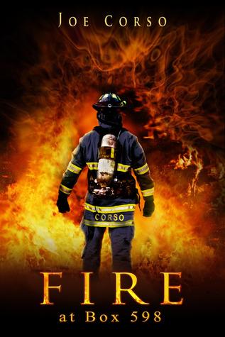 FIRE: Box 598