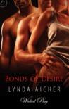Bonds of Desire by Lynda Aicher