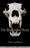 The Illuminated Heart