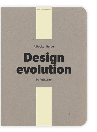design-evolution