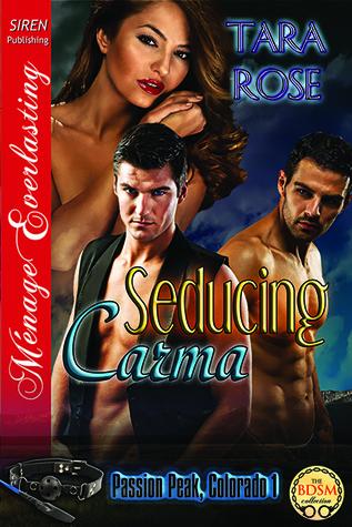 Seducing Carma