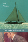 The Abolitionist (Waterman, #1.1)