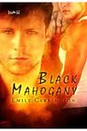Black Mahogany