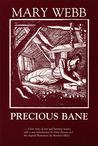 Download Precious Bane