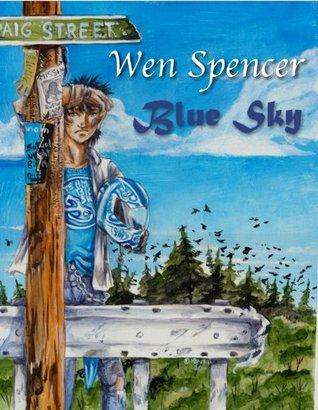 Blue Sky(Elfhome 2.5)