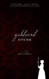 Goldcord Asylum