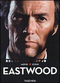 Eastwood (Movie Icons)