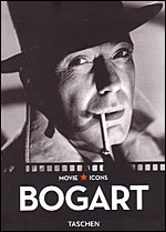 Bogart (Movie Icons)