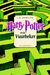 Harry Potter en de Vuurbeker (Harry Potter #4)