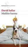 Maldito Karma by David Safier