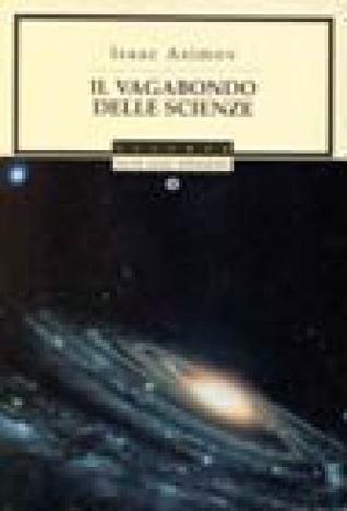 Il vagabondo delle scienze