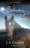Sabaska's Tale (Tales of the Travelers, #1)