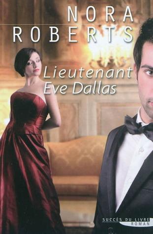 Lieutenant Eve Dallas
