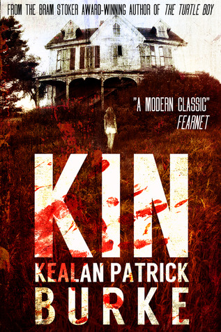 https://www.goodreads.com/book/show/12231218-kin?ac=1&from_search=true