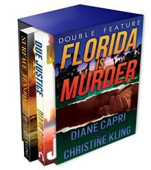 florida-is-murder