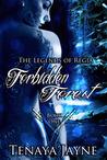 Forbidden Forest (Legends of Regia, #1)