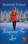 Blueprint for Love (Norfolk Mysteries novella, #1)