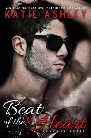 Beat of the Heart (Runaway Train, #2)