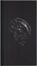 Alien: Diaries Rapidshare descargar ebook shigley