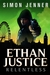 Ethan Justice: Relentless (...