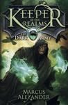 The Dark Army (Keeper of the Realms, #2)