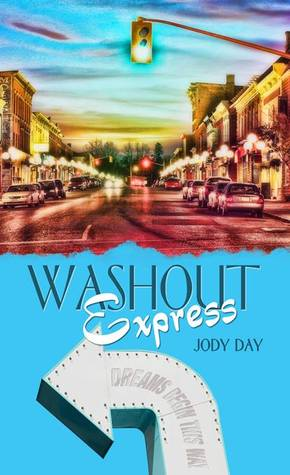 Washout Express