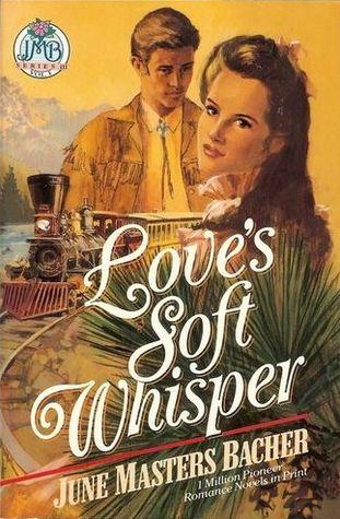 Love's Soft Whisper