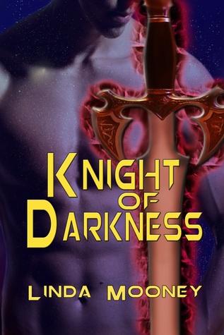 Knight of Darkness