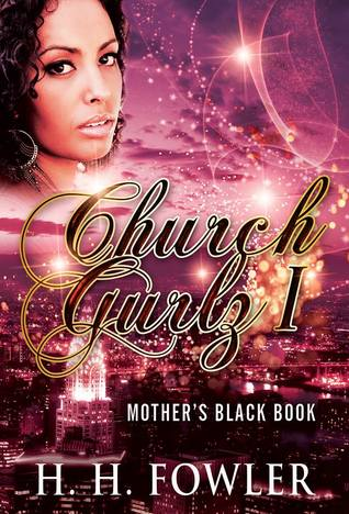 Mother's Black Book
