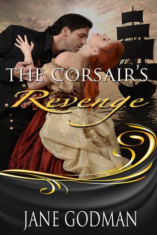 The Corsair's Revenge
