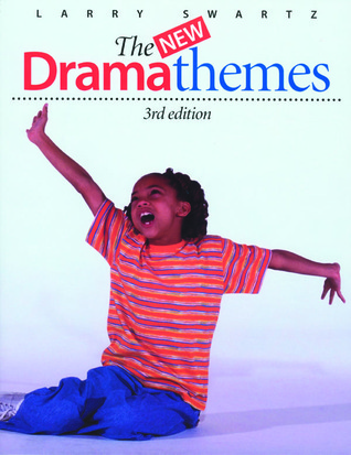 the-new-dramathemes
