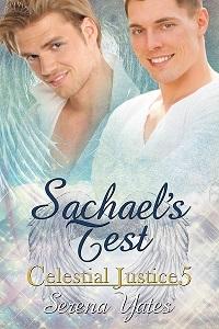 sachael-s-test