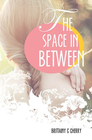The Space in Between (The Space in Between, #1)