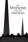 The Widow and The Orphan (Black Rain, #2)