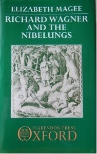 Richard Wagner and the Nibelungs