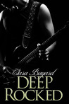 Deep Rocked (Rocked, #5)
