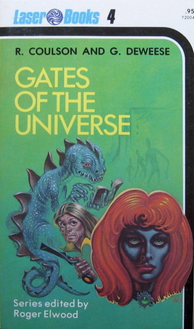 gates-of-the-universe