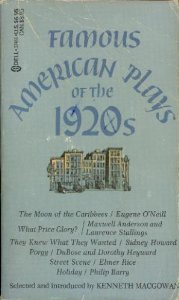 famous-american-plays-of-the-1920-s