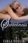 Sweetness (Puffin Cove, #2)