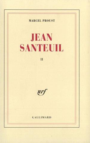 JEAN SANTEUIL PROUST EPUB DOWNLOAD