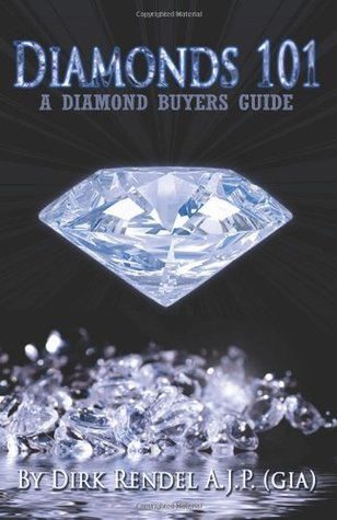 Diamonds 101: A Diamond Buyers Guide